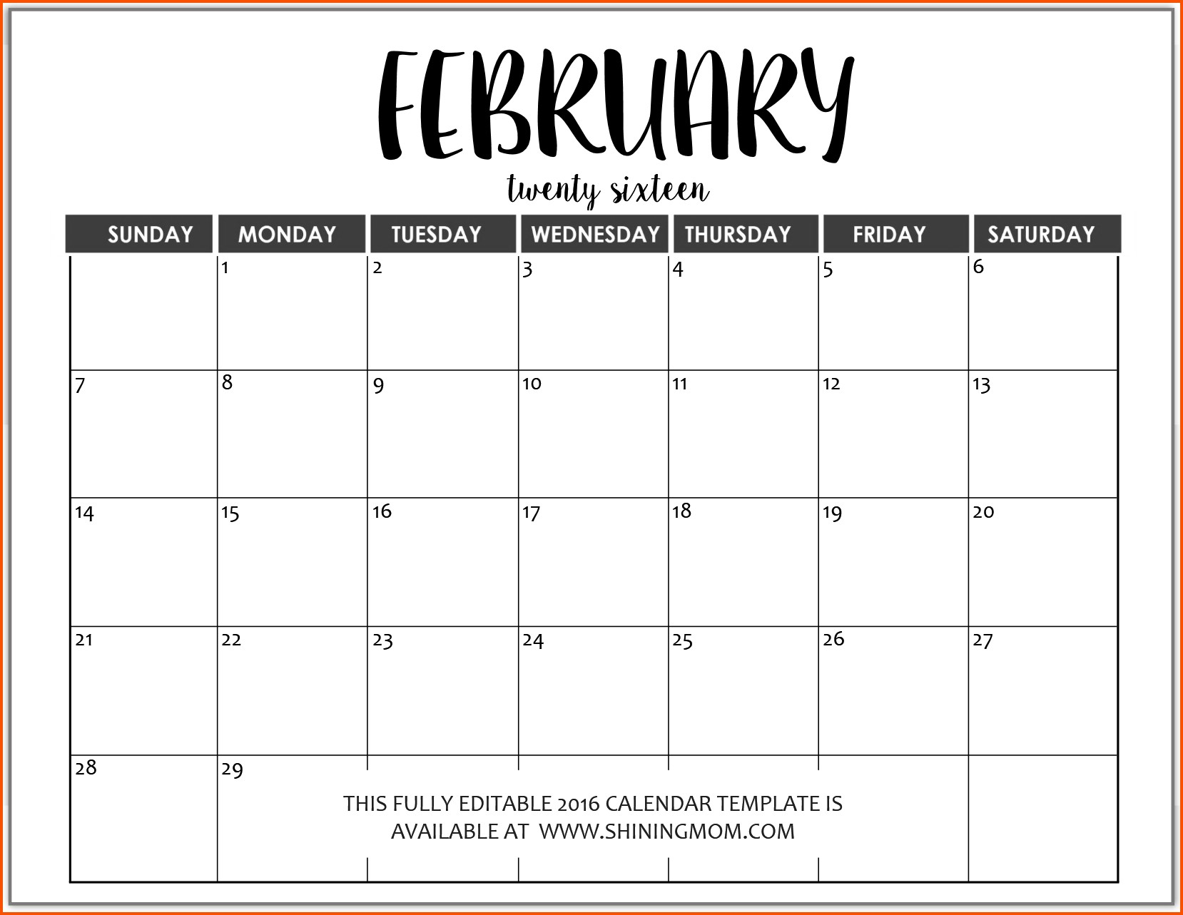 008 Calendar Templates Word Weekly Template June Free