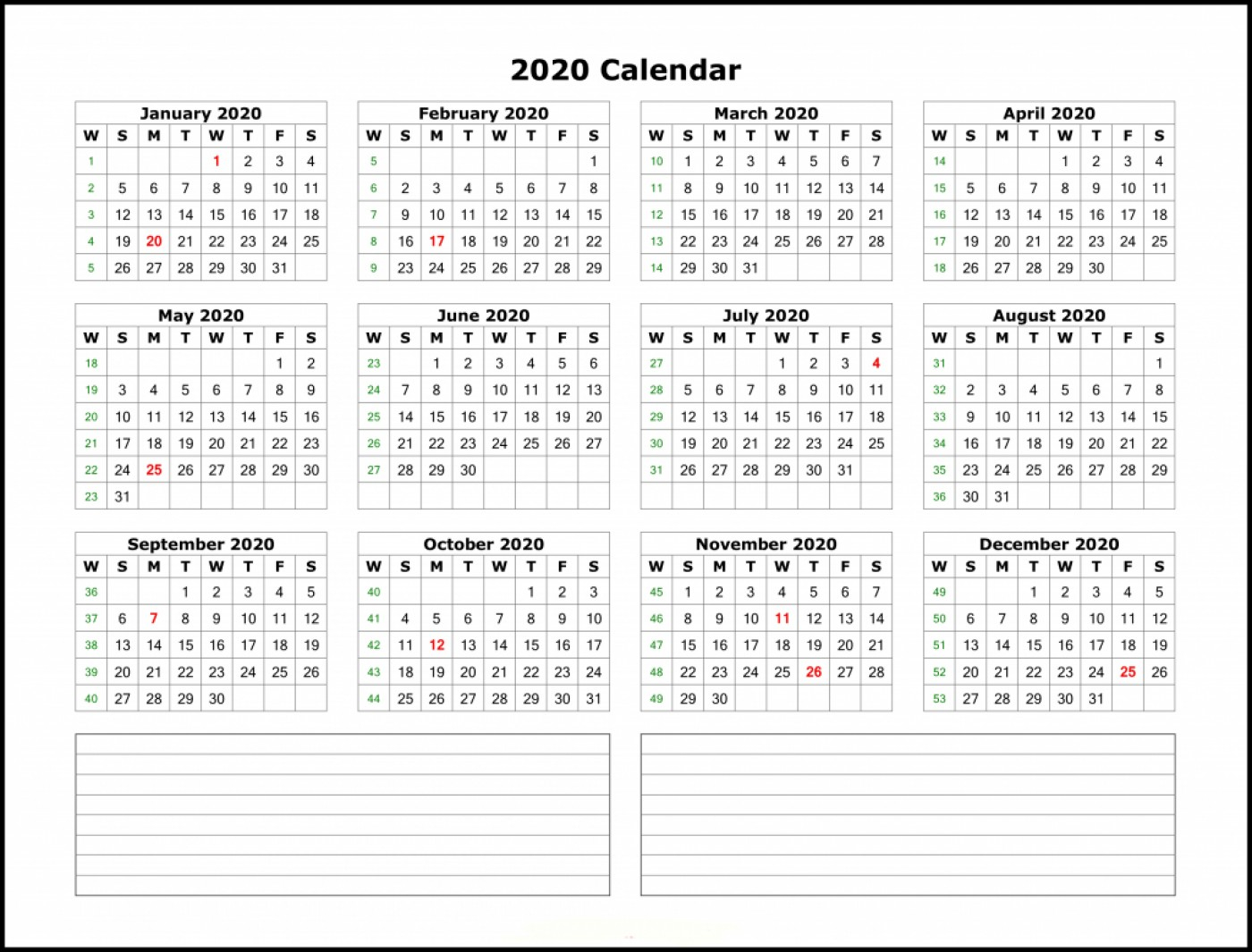 008 Calendar Templates Word Weekly Template June Free