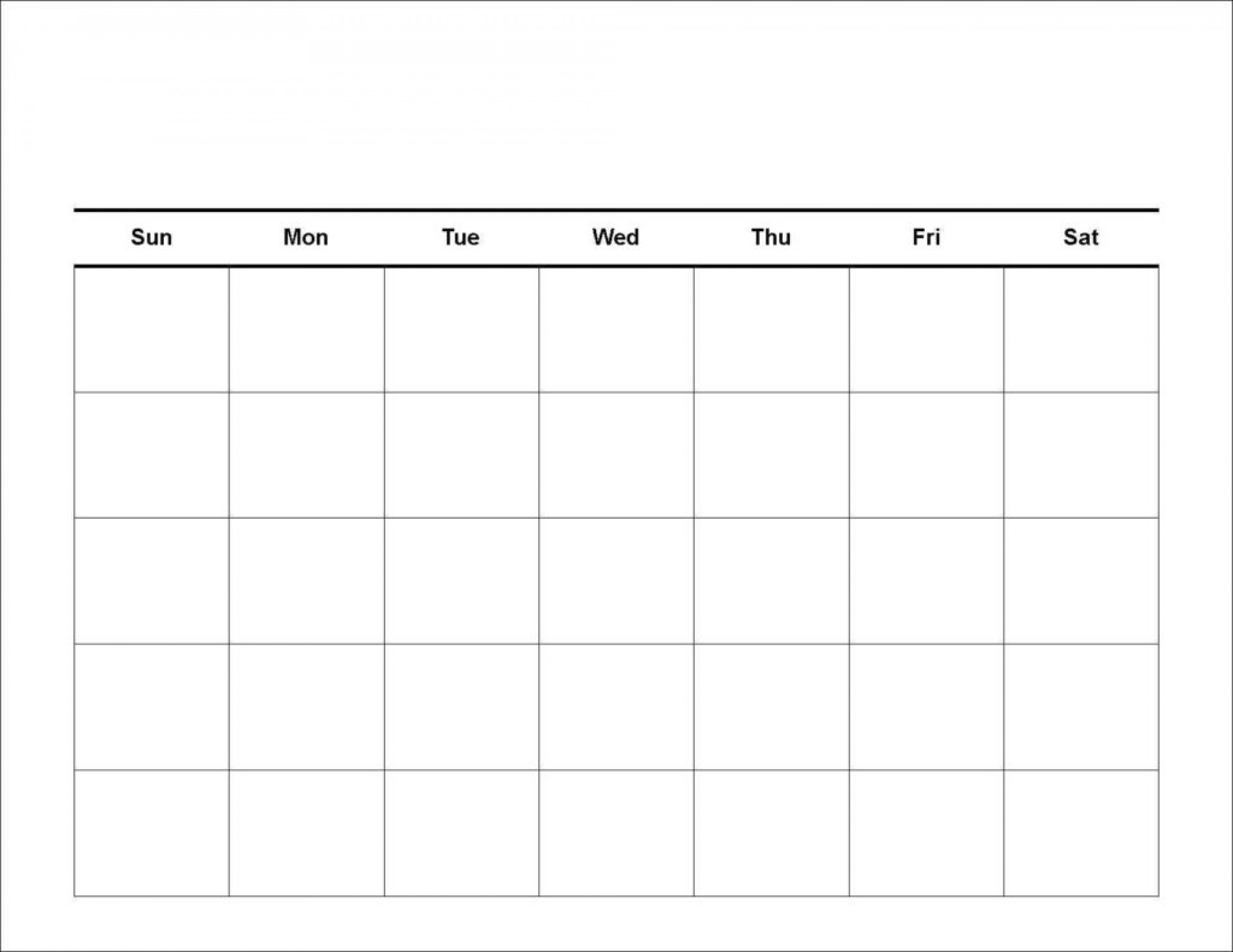 011 Free Printable Employee Work Schedule Template Ideas