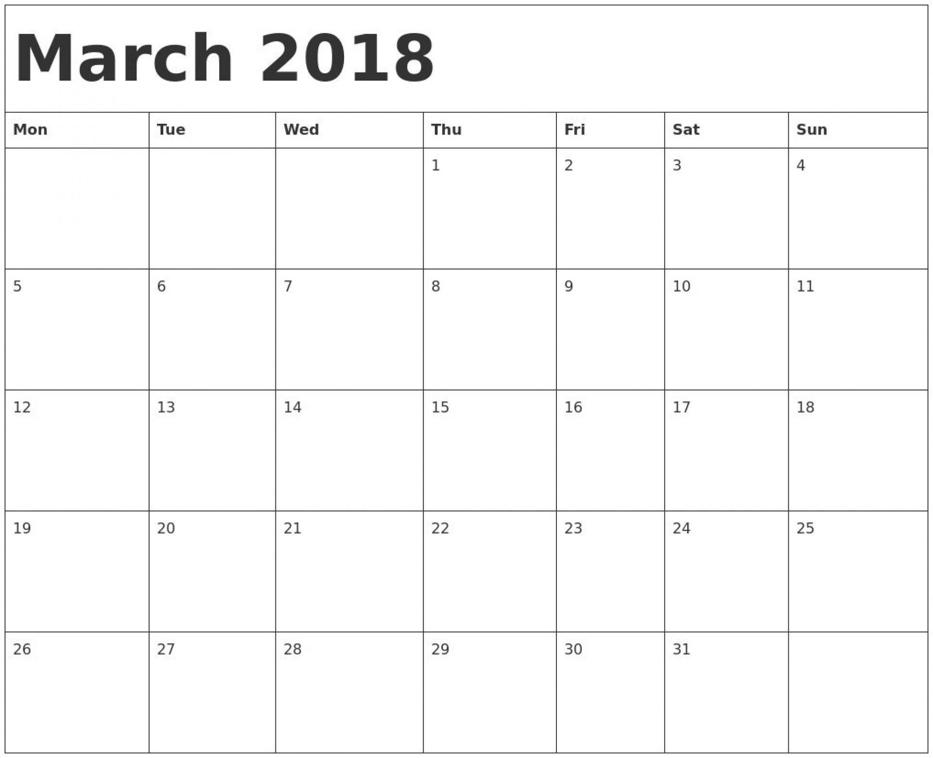 018 Template Ideas Calendar Microsoft Word Dreaded 2019
