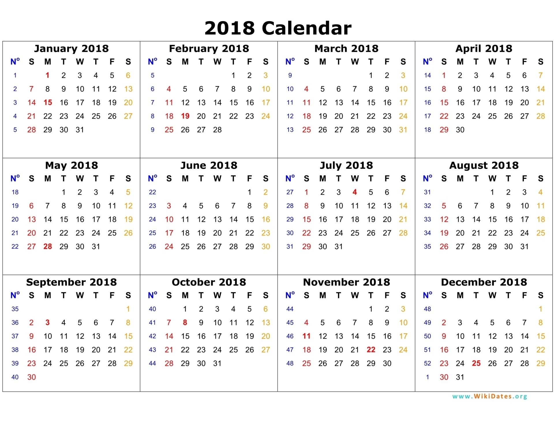 031 Free Printable Calendar Template Ideas Staggering Word