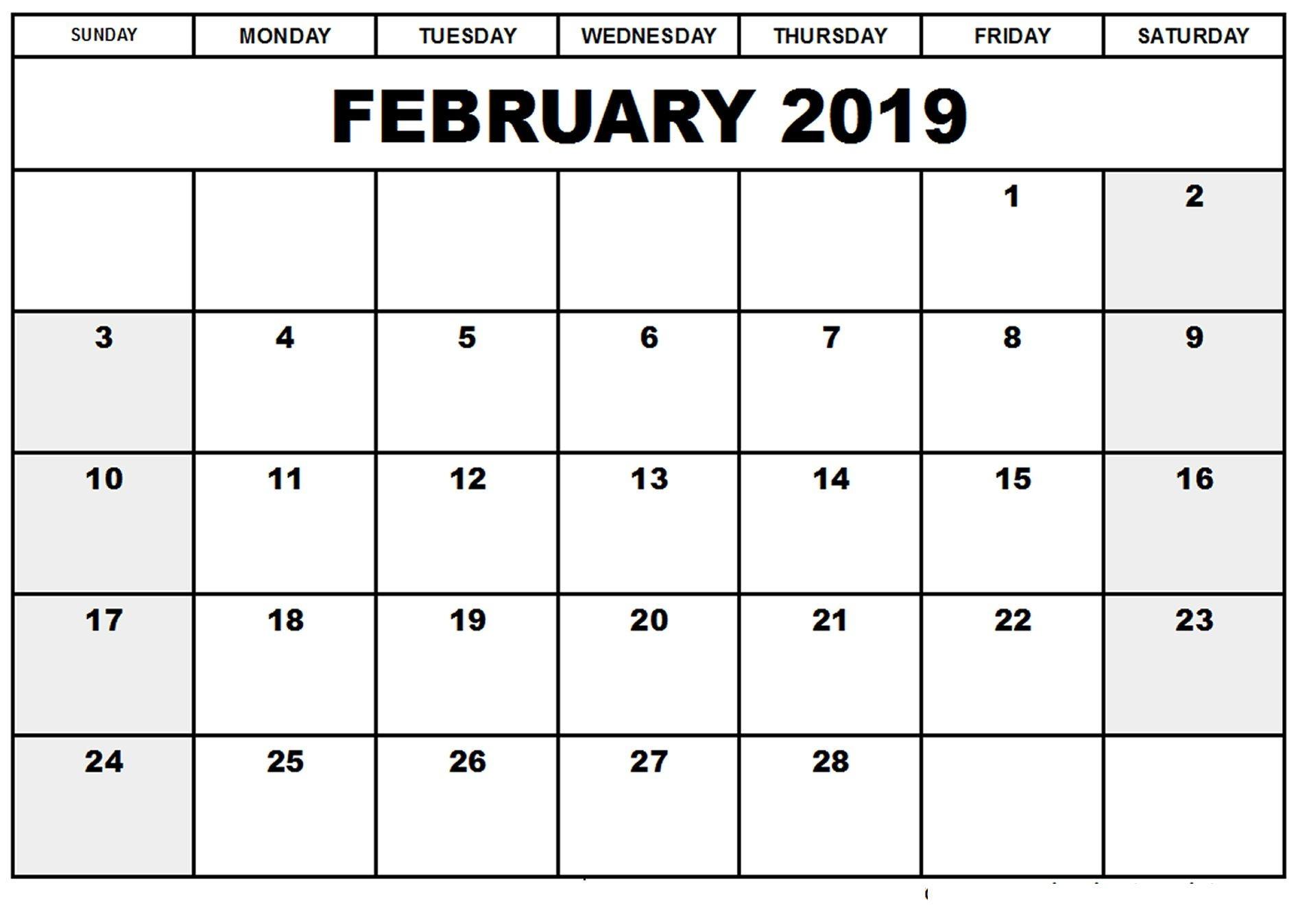 036 Template Ideas Calendar Microsoft Word Free