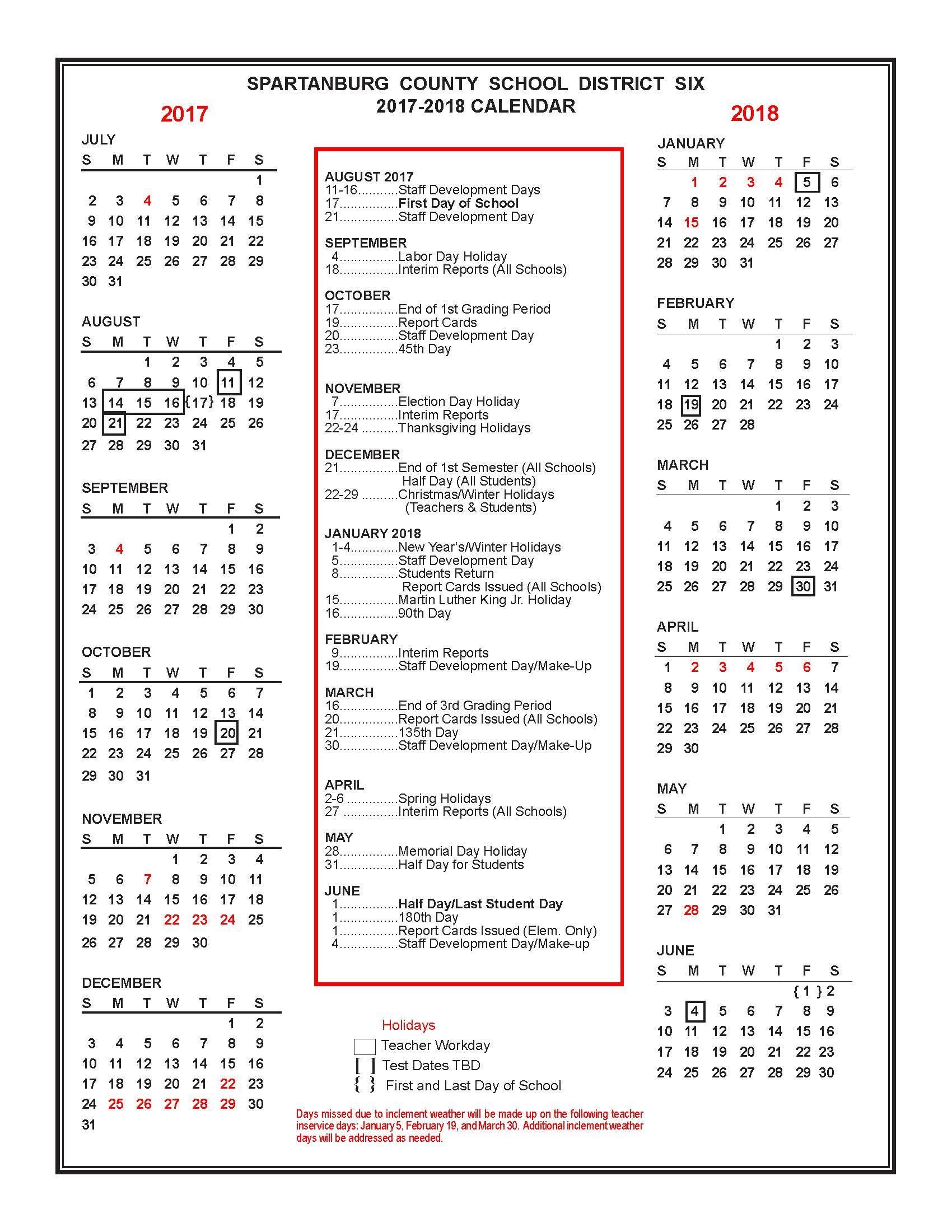 95+] 2018 Calendar Wallpapers On Wallpapersafari