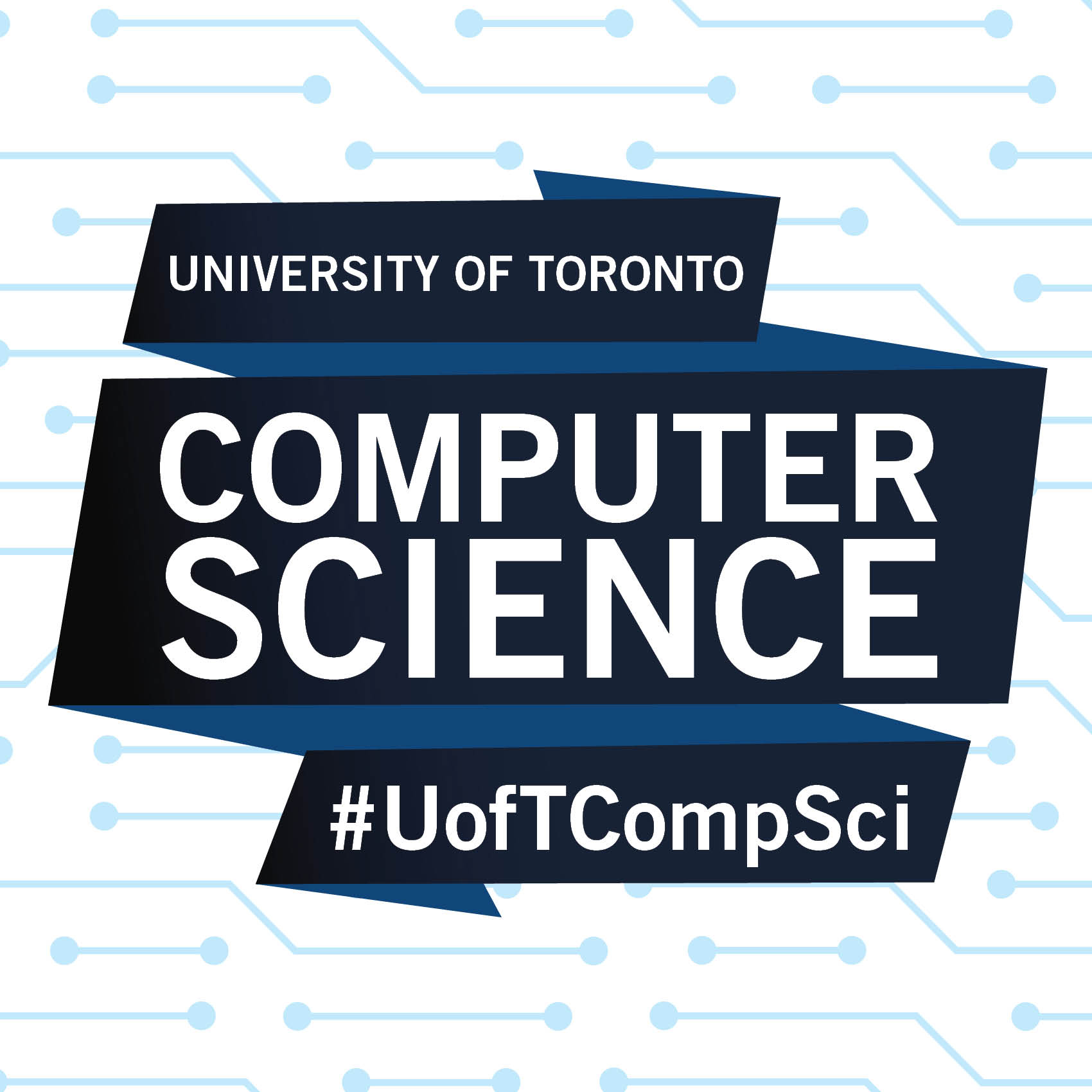 A New First-Year Experience — Department Of Computer Science