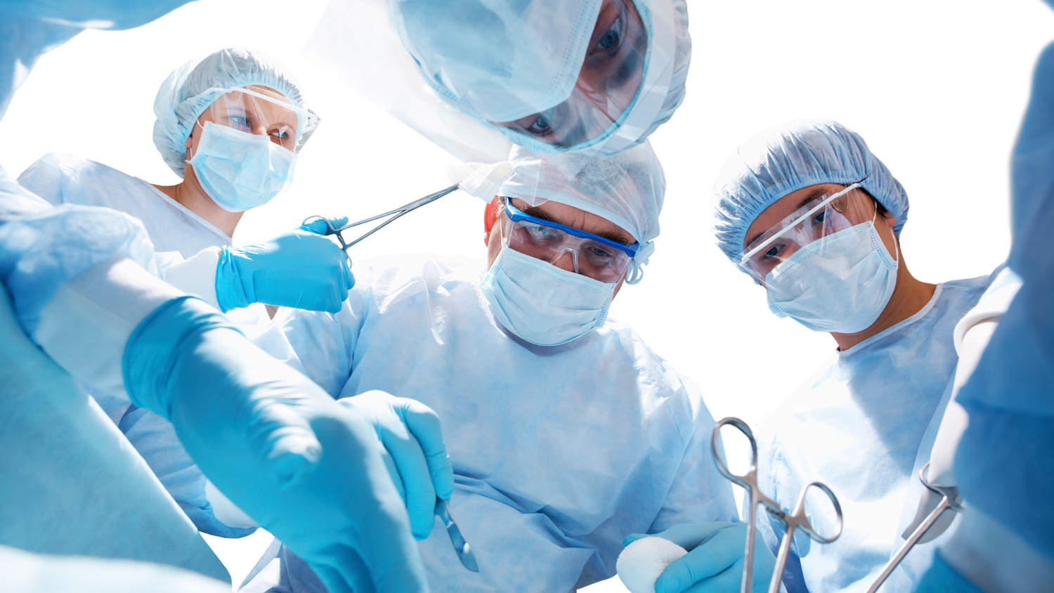 Best Date For Surgery Based On Astrology - Astronlogia