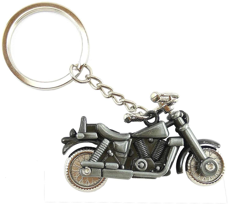 Bike Key Chains Online - Buy Bike Keychains, Keyrings At