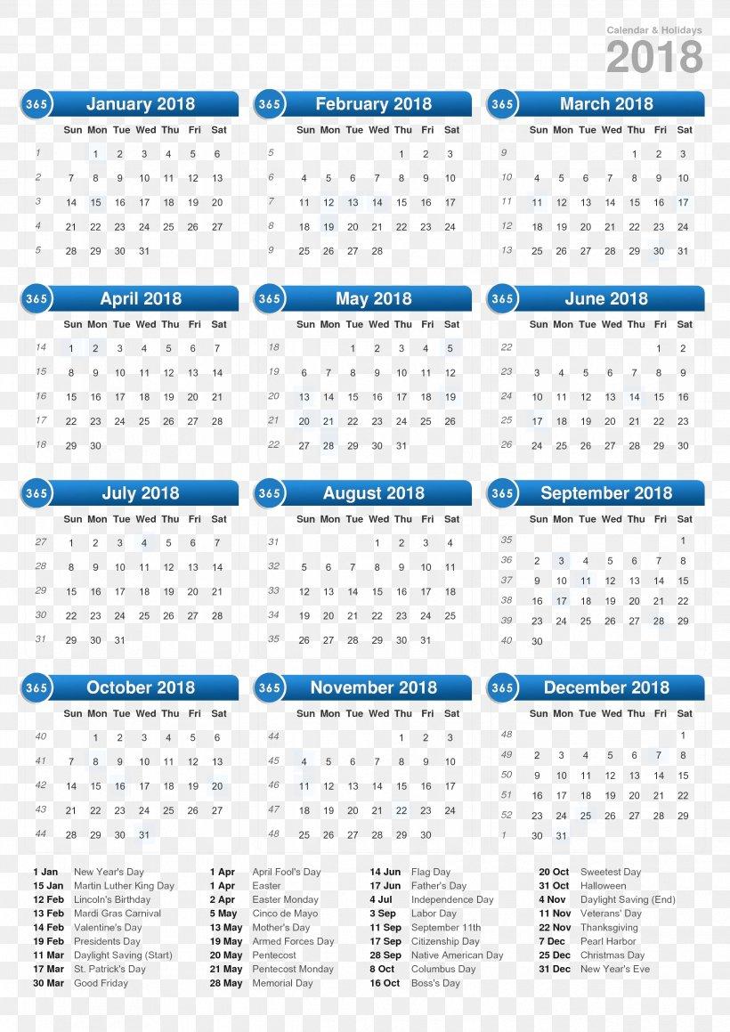 Broadcast Calendar Iso Week Date Year Gregorian Calendar