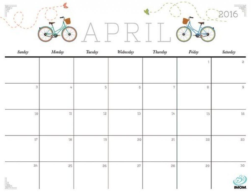 Butterfly Calendar Printable 2018 Large | 2018 Calendar