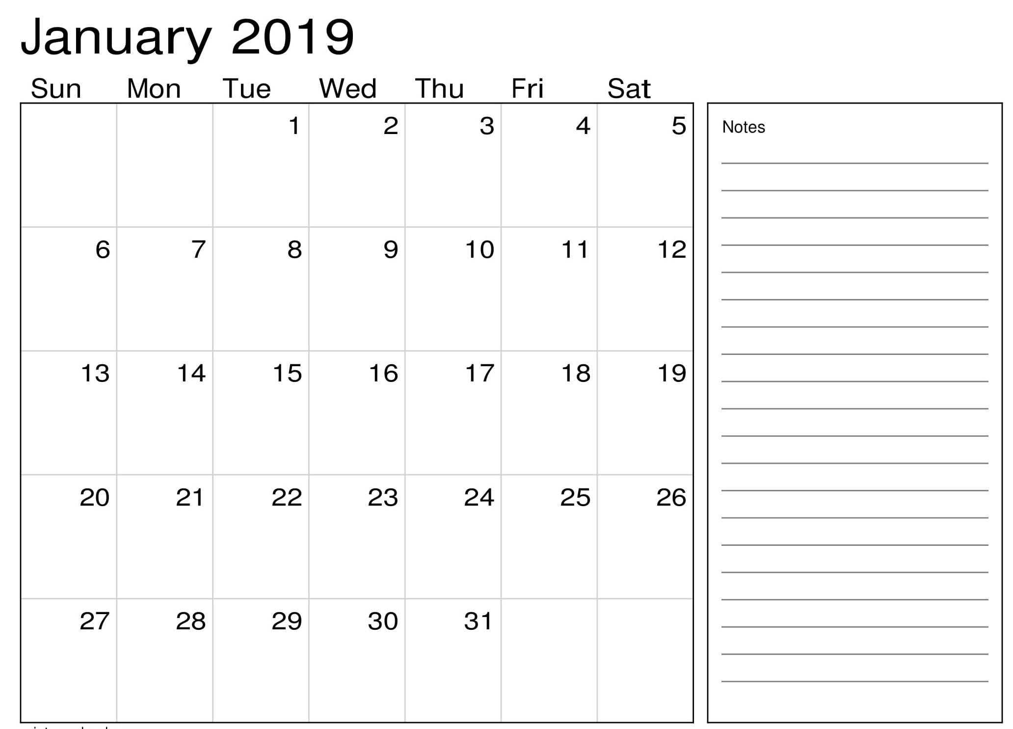 Calendar And Notes - Wpa.wpart.co