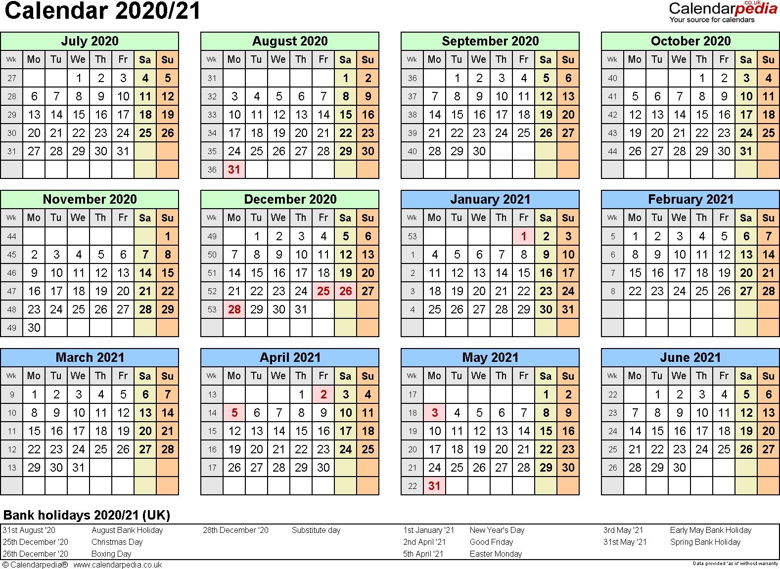 Calendar April 2020 Nz | Calendar Template Information