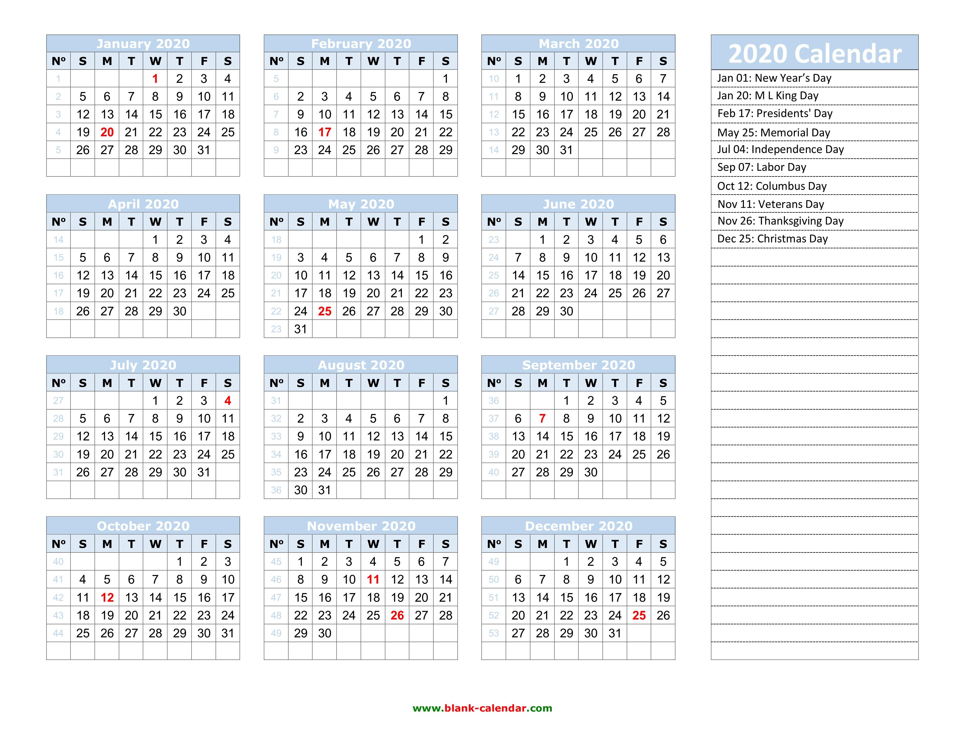 Calendar Docx - Wpa.wpart.co