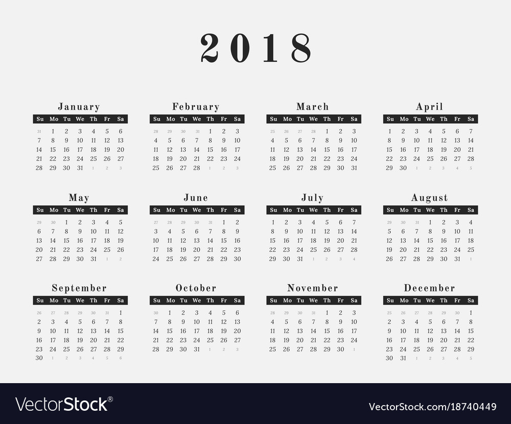 Calendar Of This Year - Wpa.wpart.co