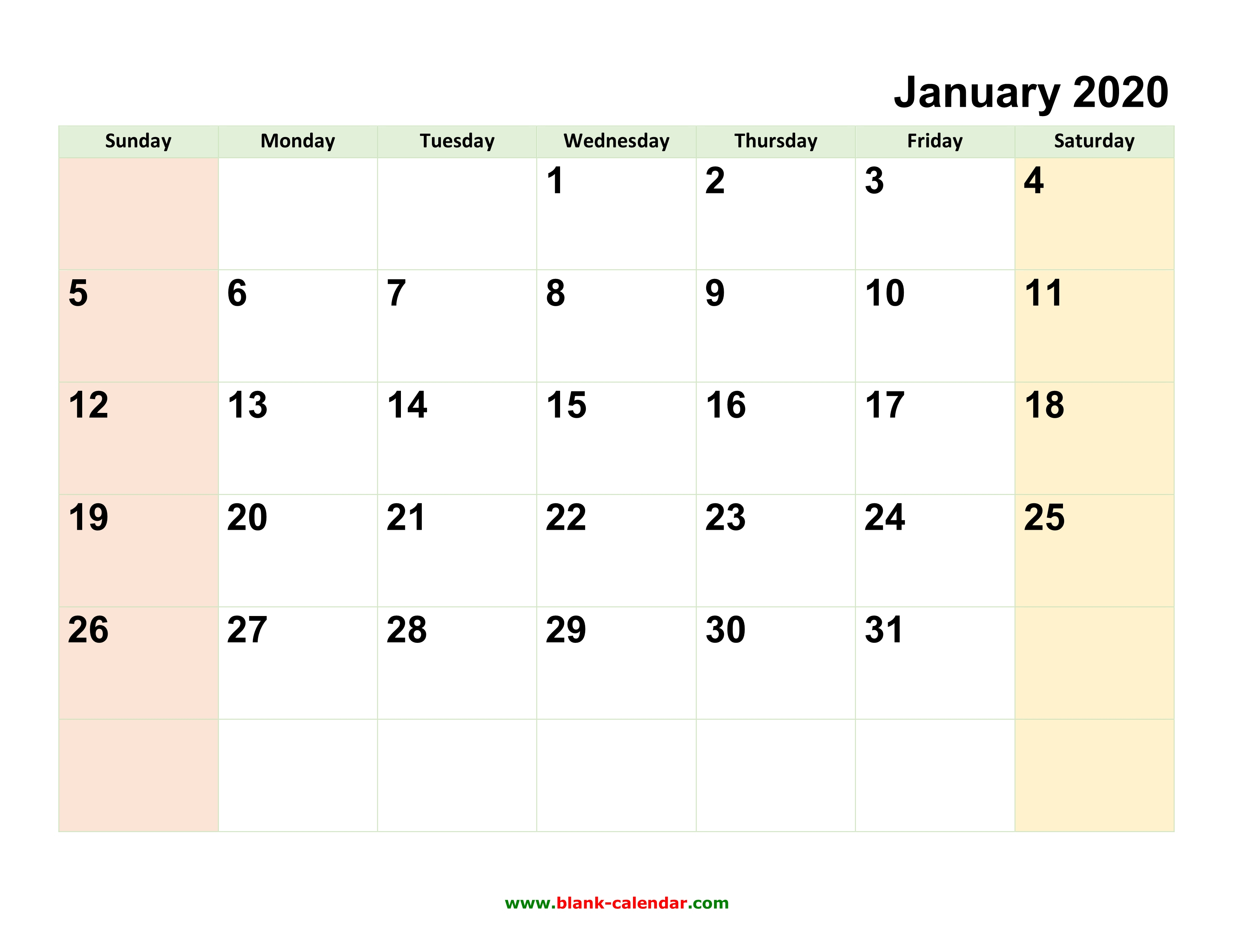 Calendar That I Can Edit - Wpa.wpart.co