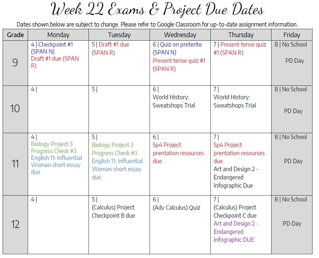 Calendar Week In R | Month Calendar Printable