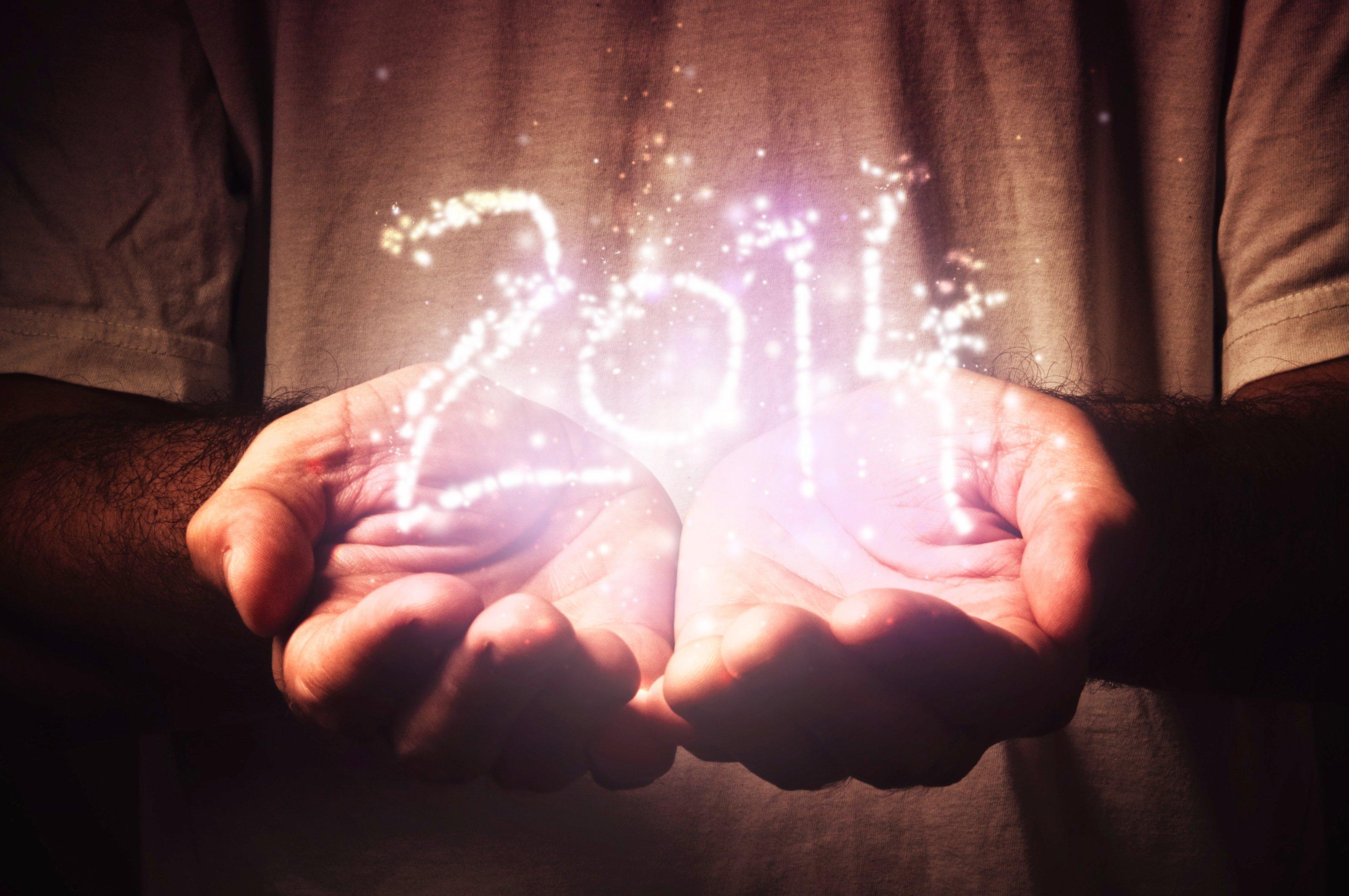 Calendar Year Deductible Vs. Plan/contract Year Deductible