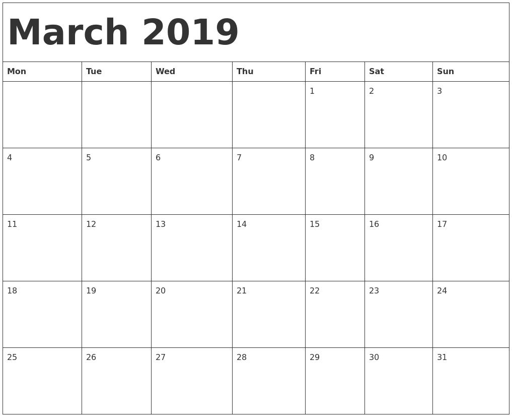 Calendars To Edit - Wpa.wpart.co