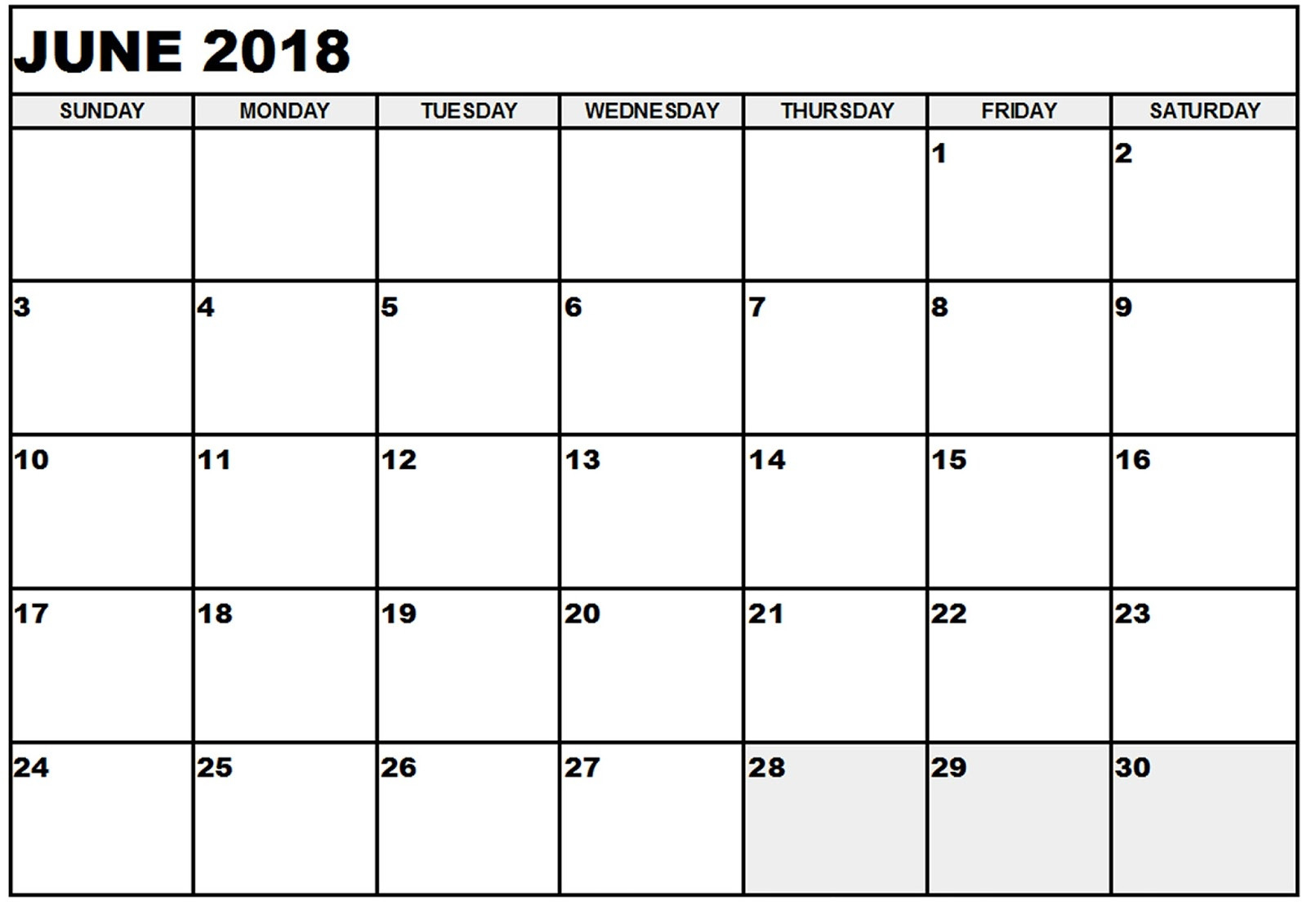 Calendars To Type On Awesome 2016 Calendars – Andaluzseattle