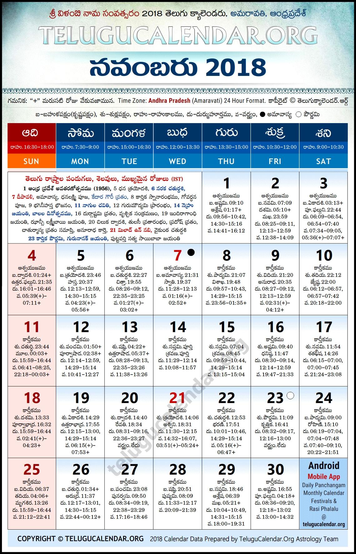Chinese Calendar Zodiac 2020 | Month Calendar Printable
