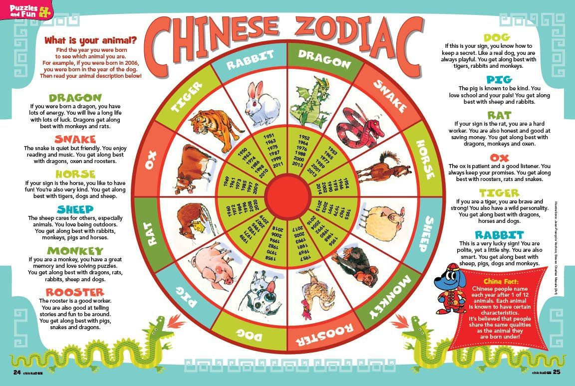 Chinese New Year Calendar 2017 Pdf Calendar Template
