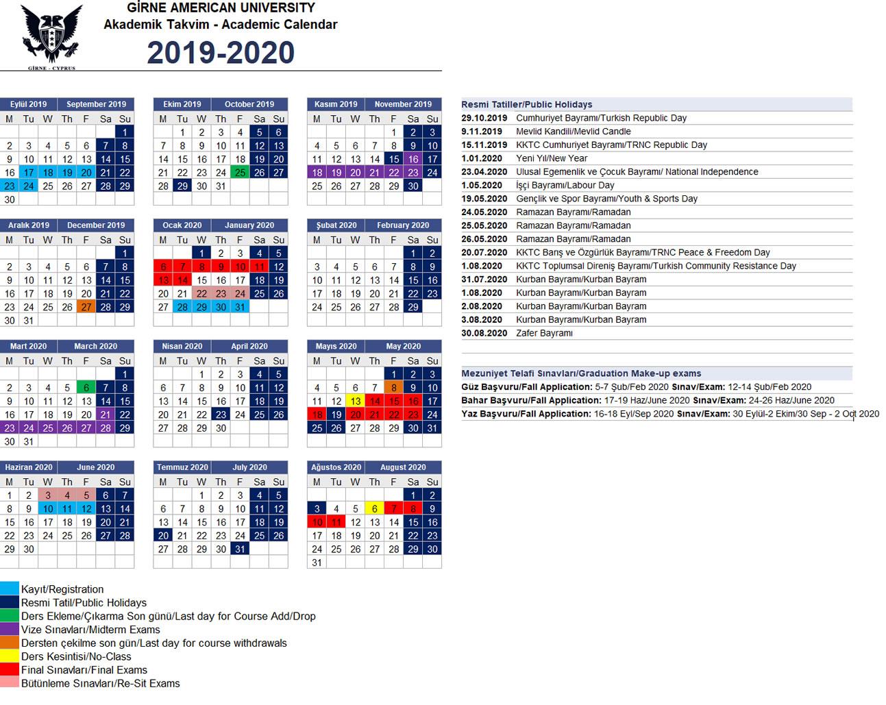 Календарь 2020 Казахстан Скачать - Bagno.site