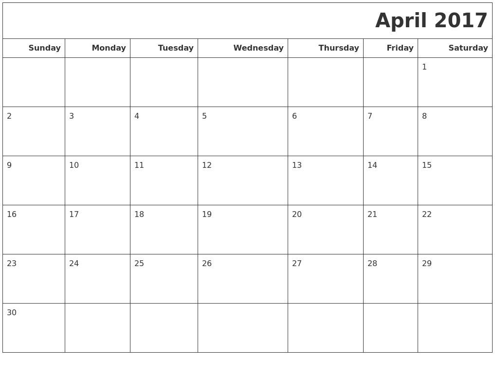 Dandy Print Google Calendar To Pdf : Mini Calendar Template