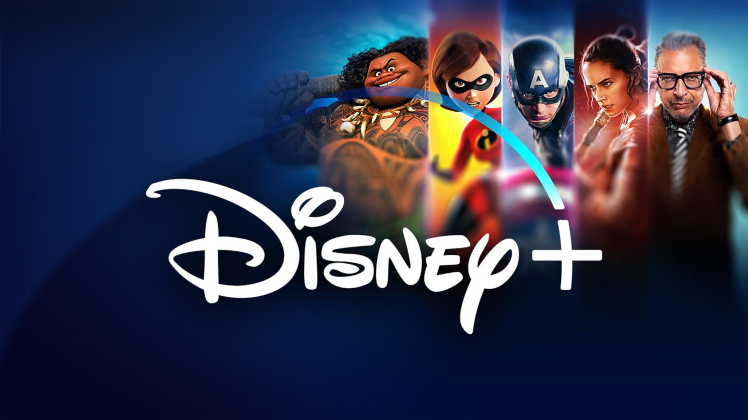 Disney+ 2020 Movie Release Schedule Revealed | Finder