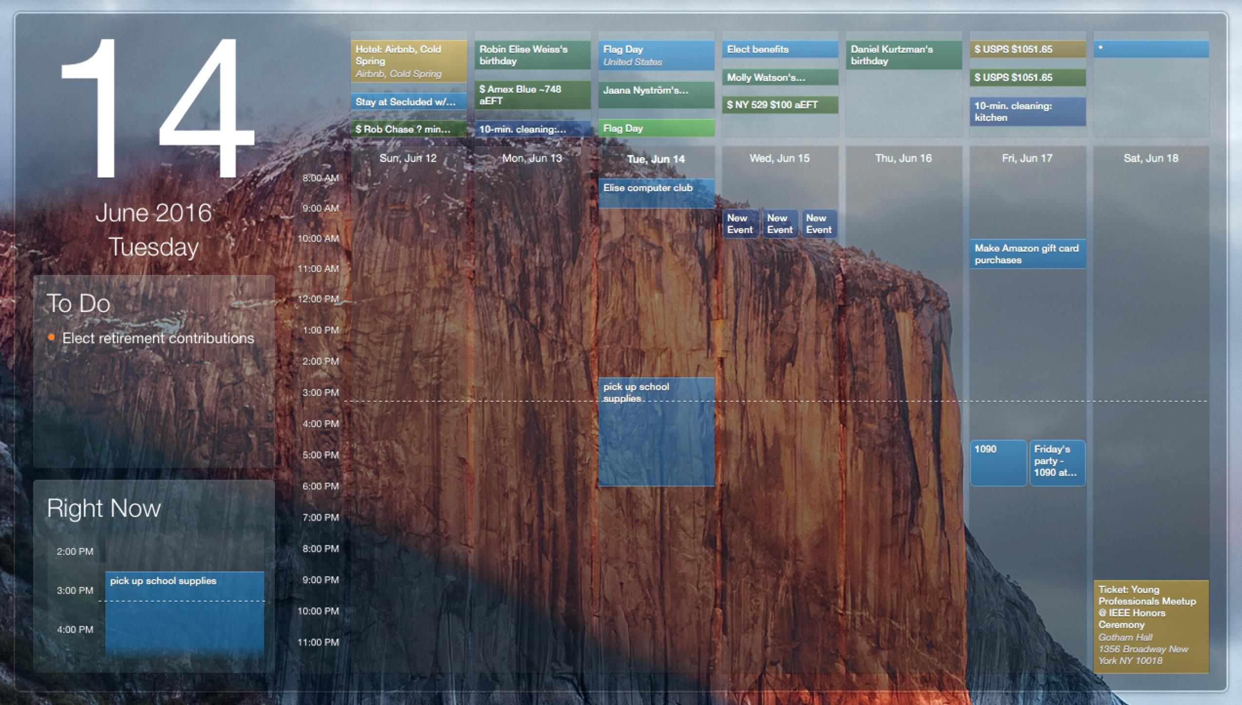 Download Google Calendar App For Mac - Ubercrack's Blog
