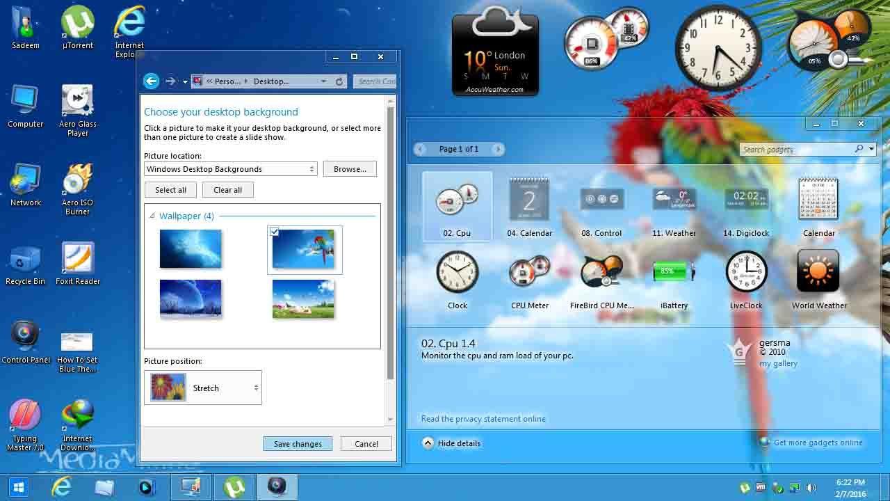Download Windows 7 Lite Edition | Apple Os, Microsoft