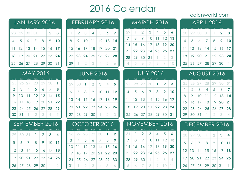 Ethiopian Calendar Converter, Use The Online Application To