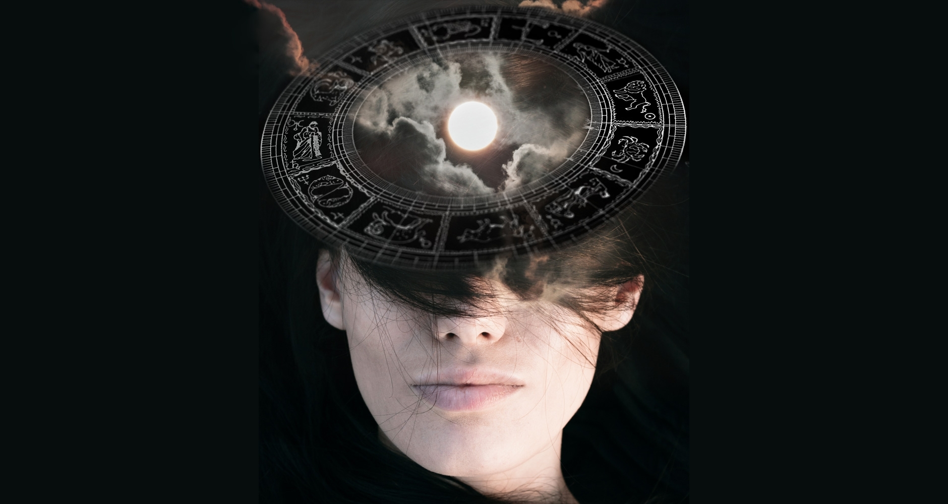 Exemplary Lunar Calendar Zodiac Killer : Mini Calendar Template