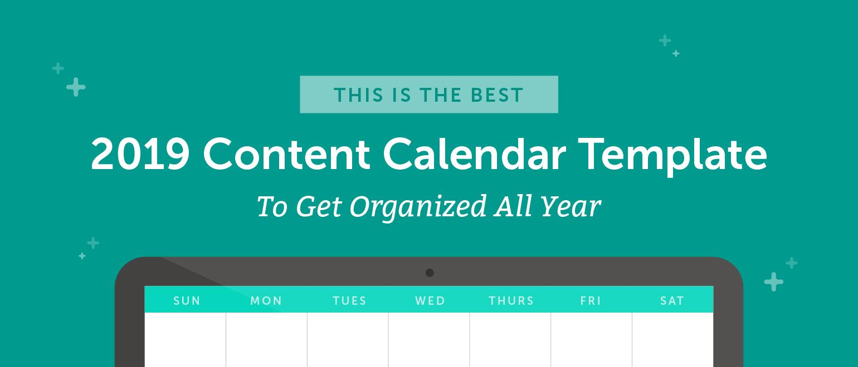 Free Calendar Html Code For Website - Wpa.wpart.co