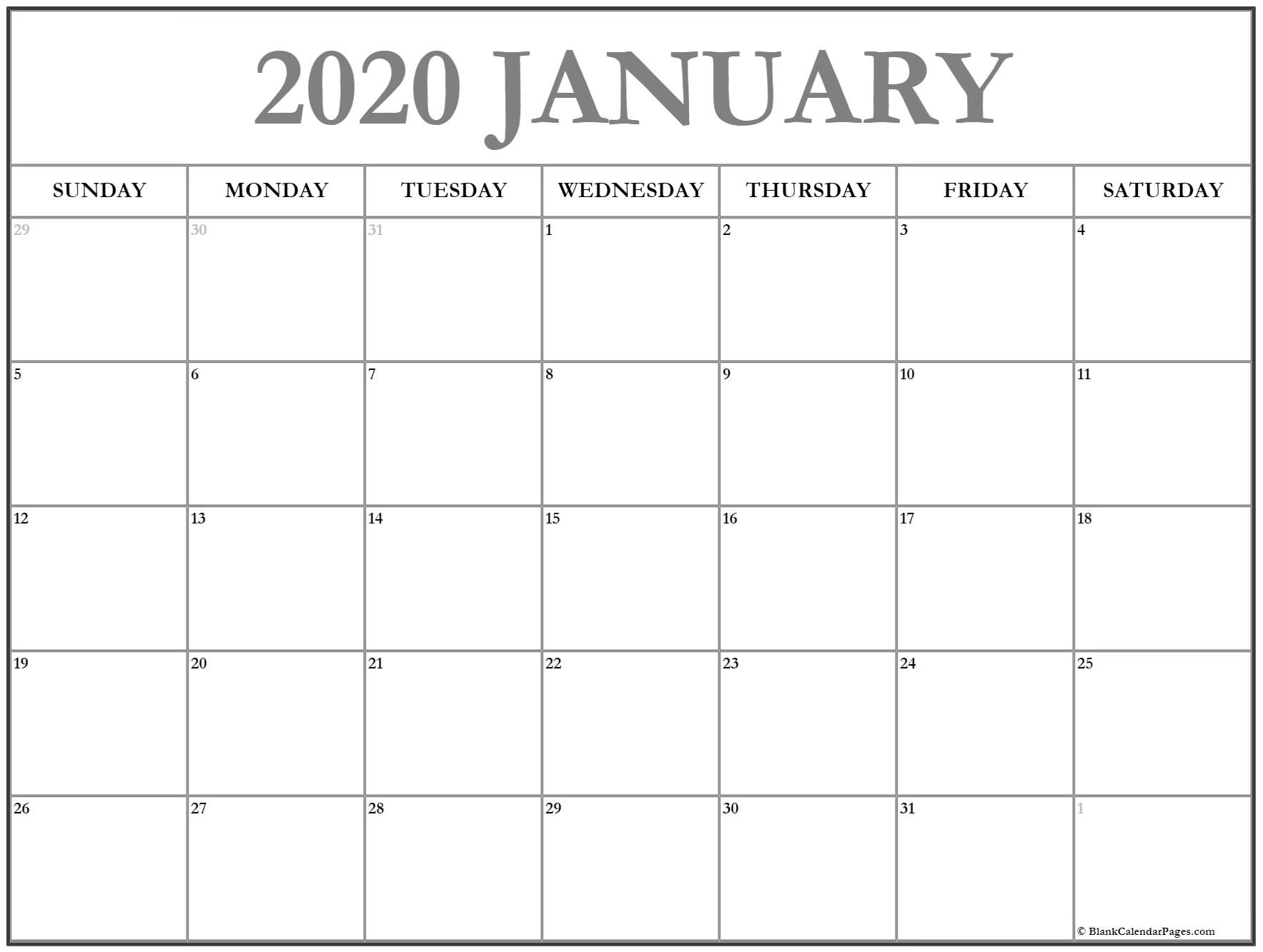 Free Calendar Pages - Wpa.wpart.co