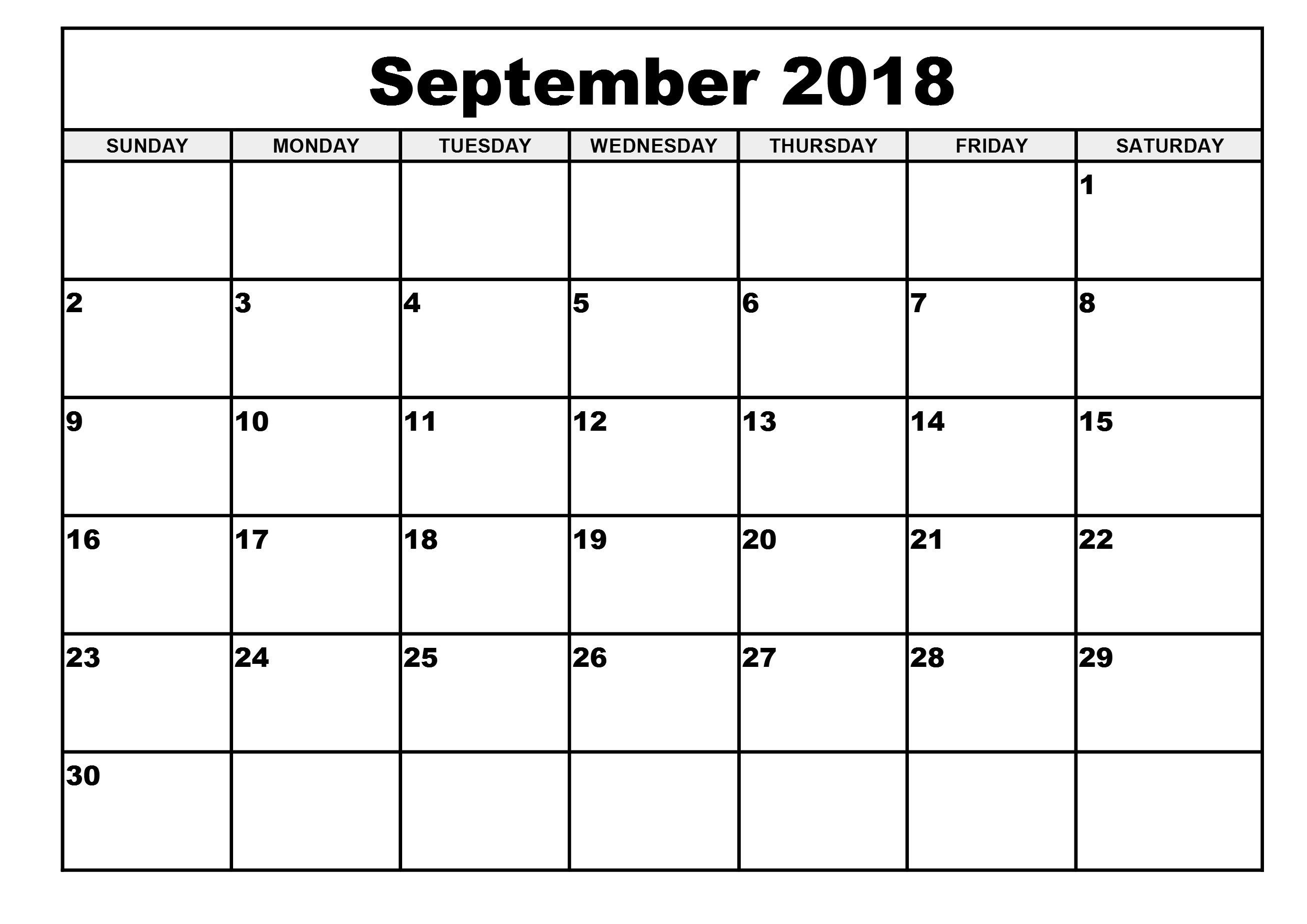 Free Online Calendar Template Best Of January 2019 Calendar