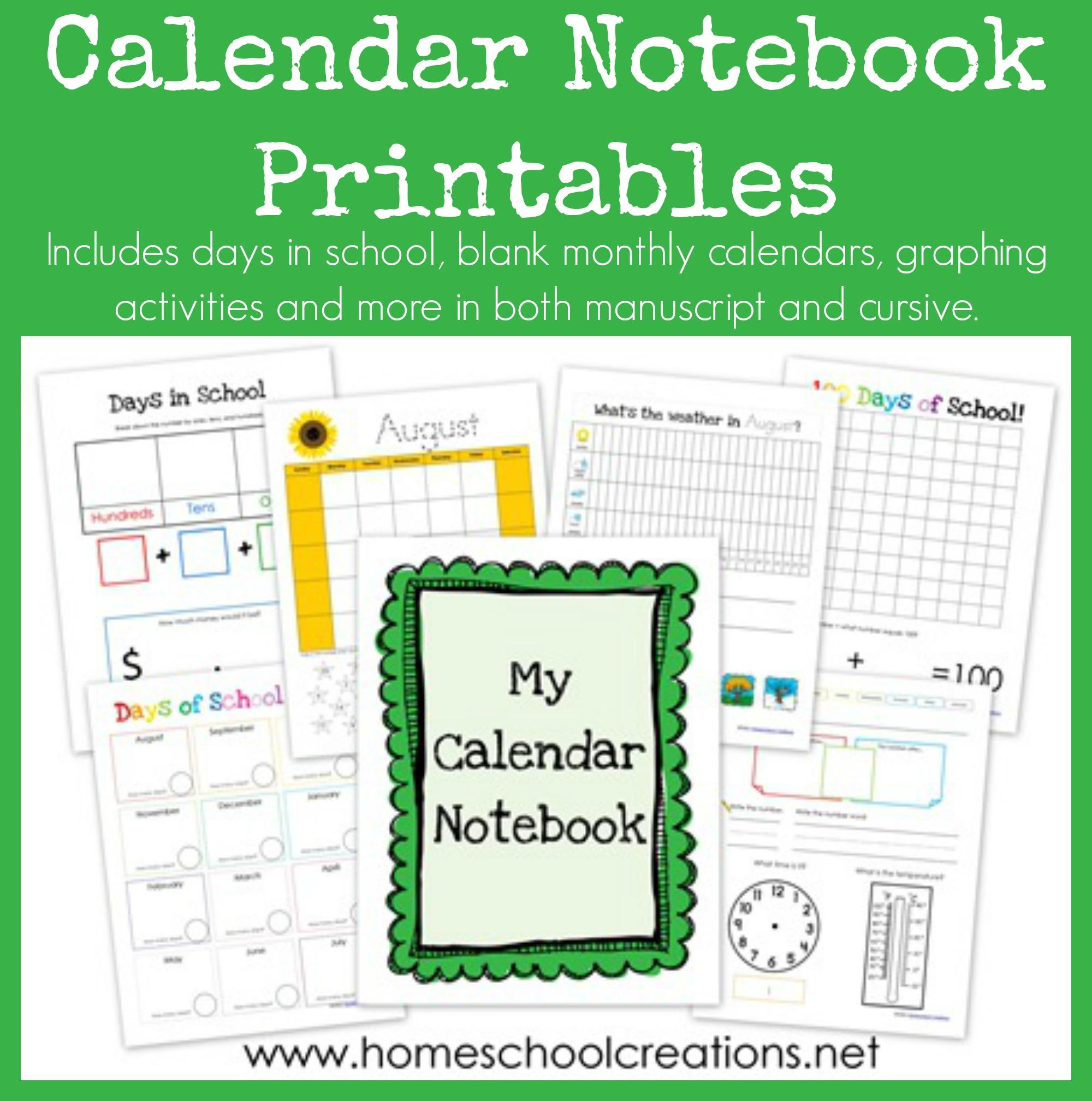 Free Printable Grade Sheets For Homeschoolers Homeschool