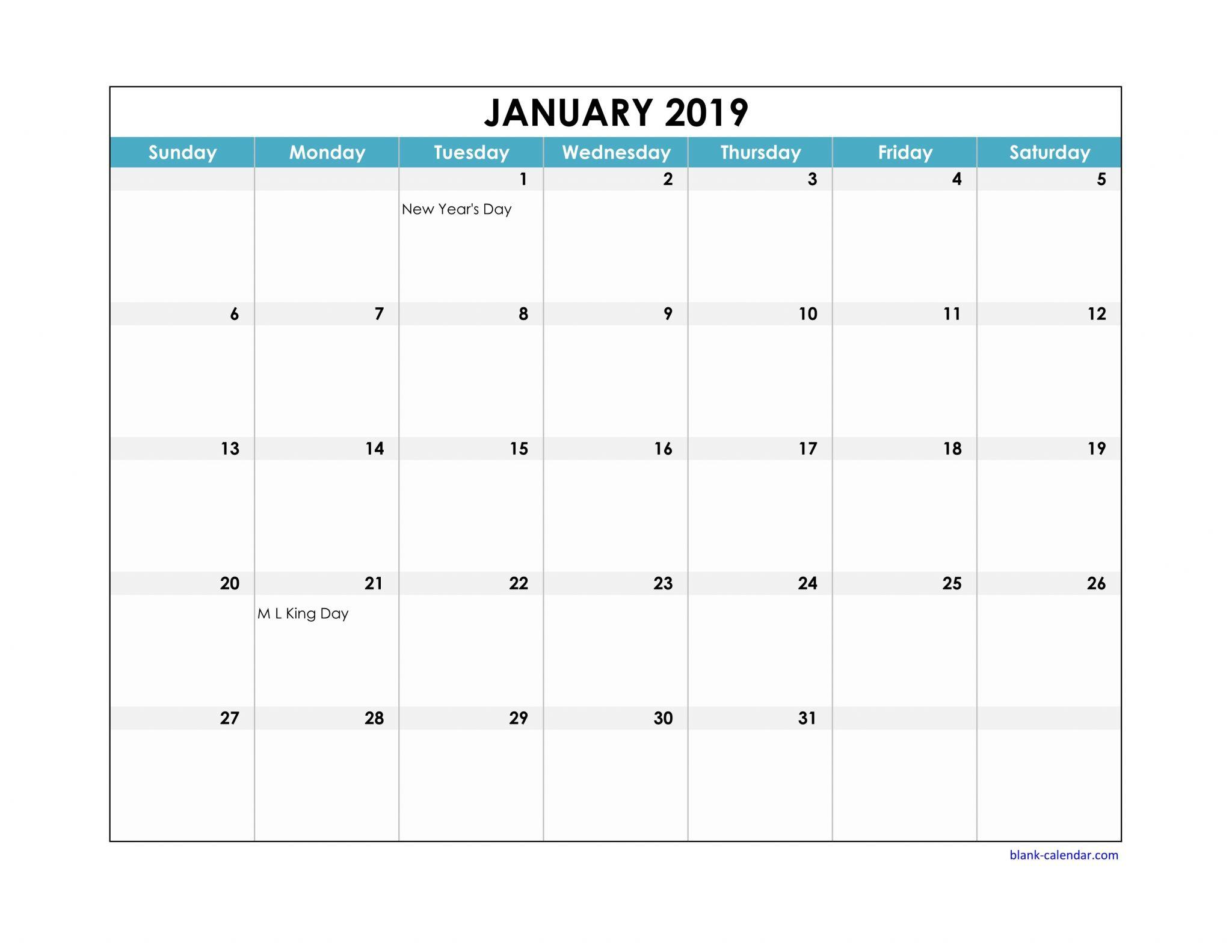 Free Windows 7 Archives - Calendaro