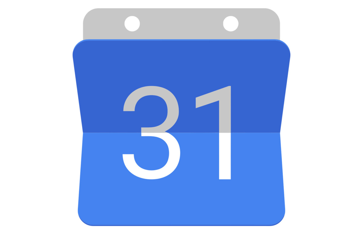 Google Calendar Sync With Macos Was Broken | Macworld