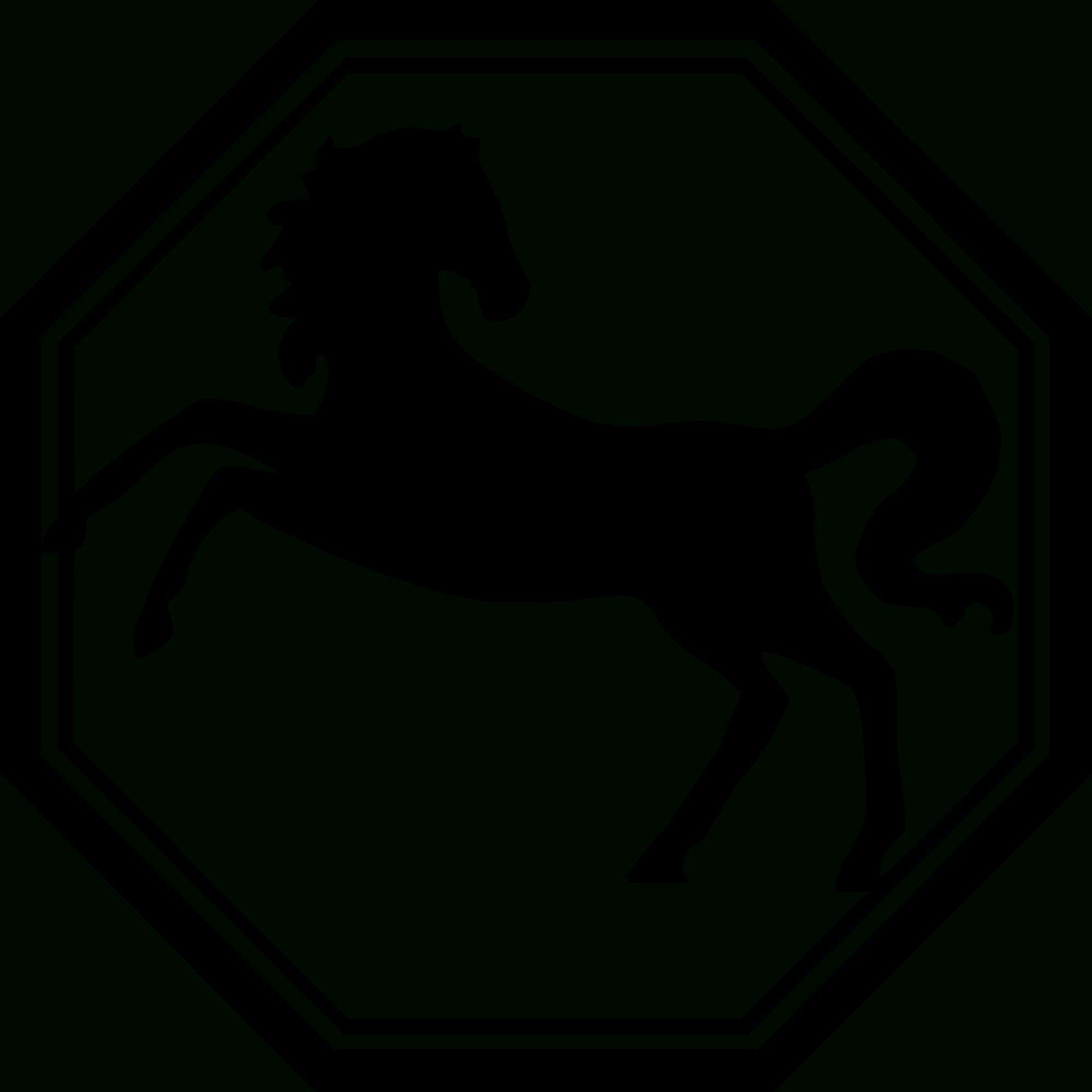 Horse (Zodiac) - Wikipedia