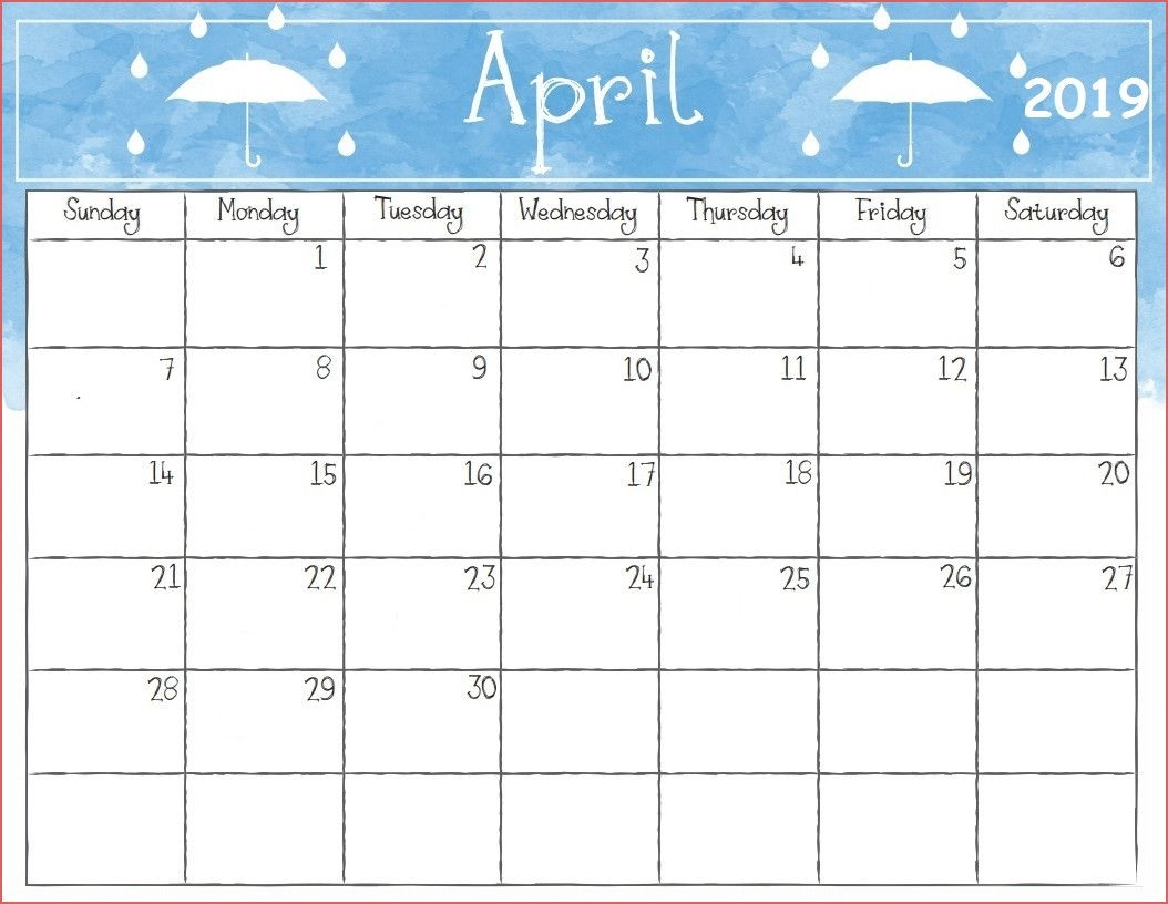 Imom Printable Calendar That Are Crafty | Chapman Blog