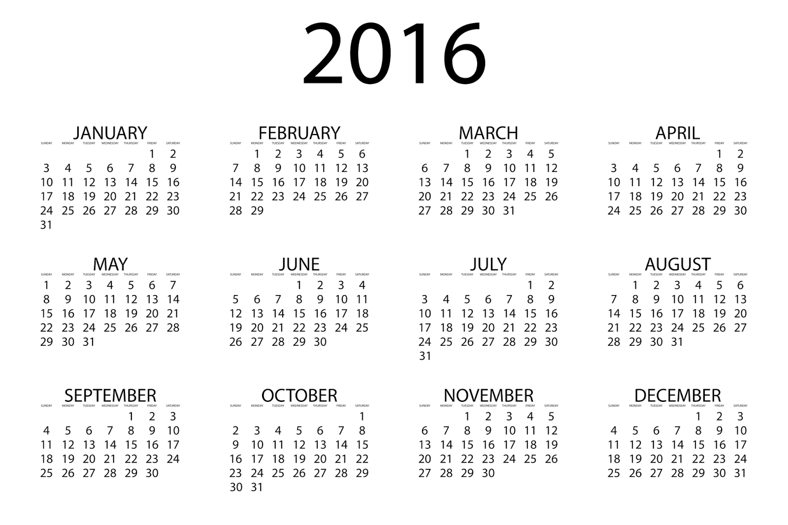 Javarevisited: 3 Ways To Get Number Of Months And Year
