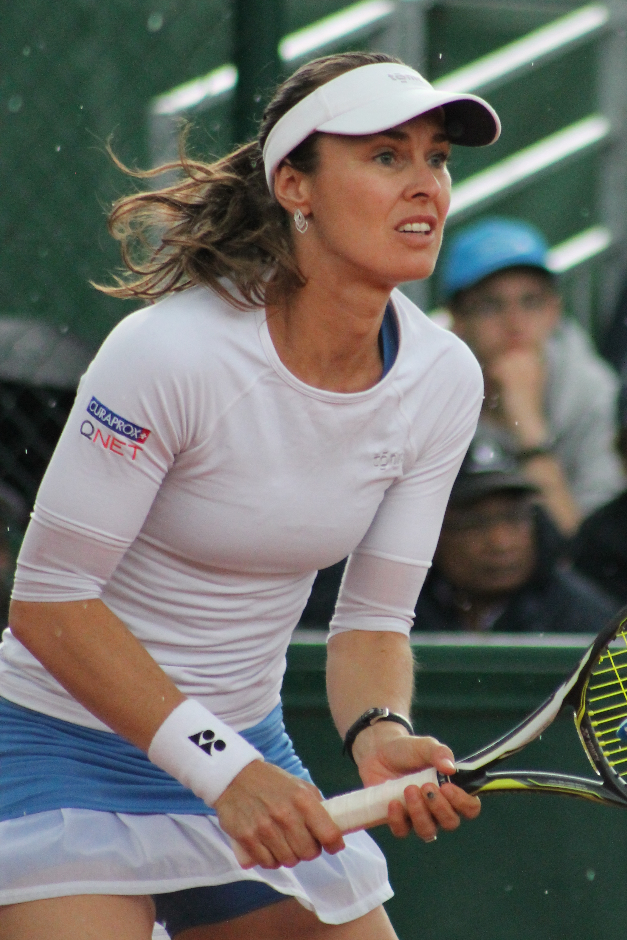 Martina Hingis - Wikipedia