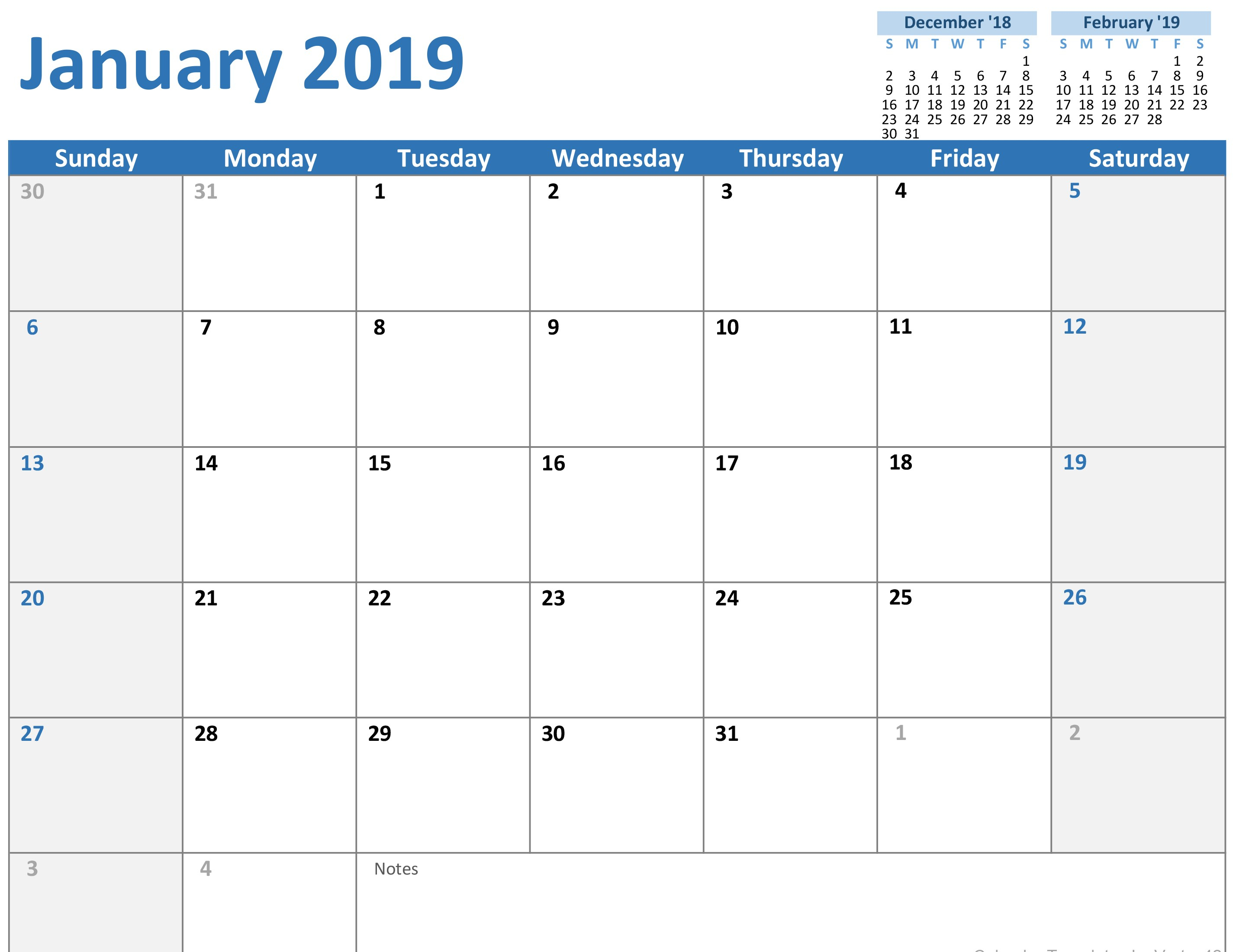 Microsoft Outlook Calendar Templates - Wpa.wpart.co