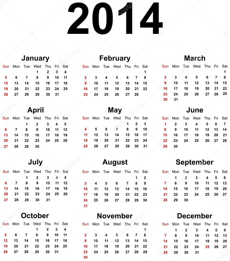 Month Year Calendar In Javascript | Best Collection Calendar