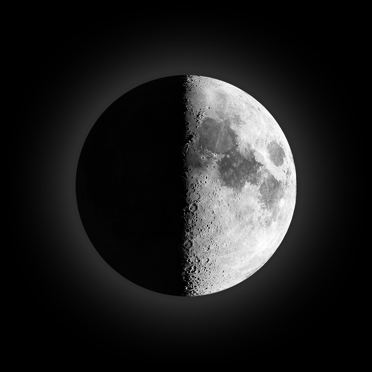 Moon Phase Calendar, Moon Phases 2020, Lunar Calendar Online