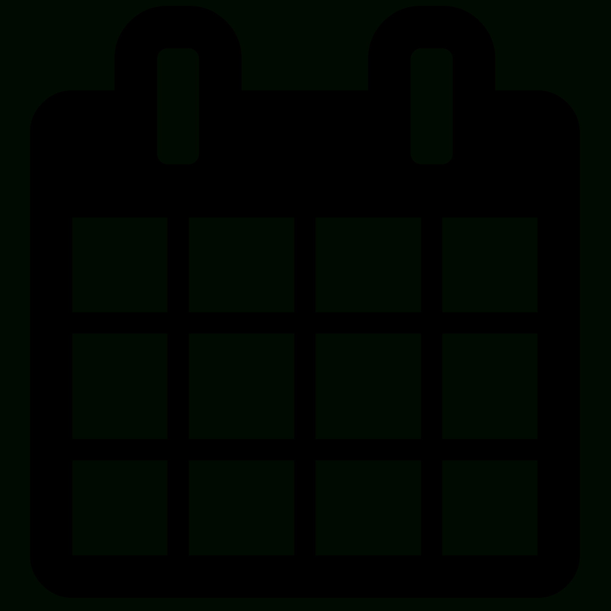 Now Available Online: The Academic Calendar 2019-2020 | Tu