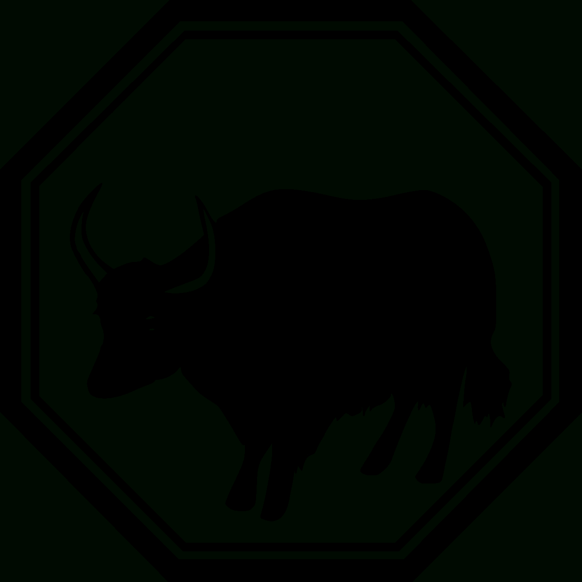 Ox (Zodiac) - Wikipedia
