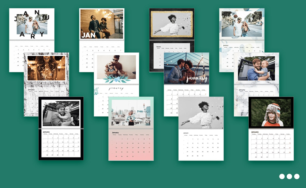 Personalised-Photo-Calendar-Design-Guide