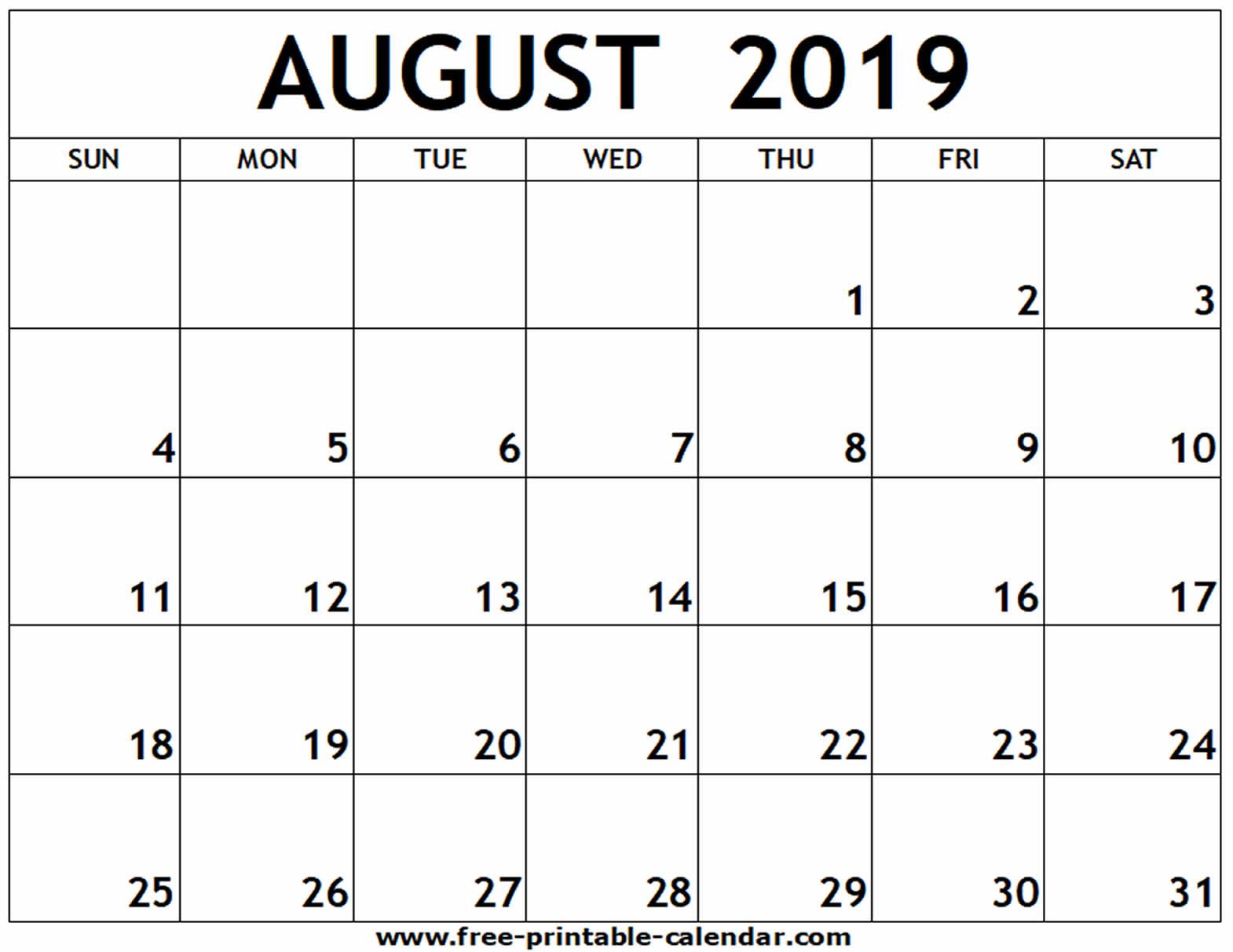 Photo Print Calendar - Wpa.wpart.co