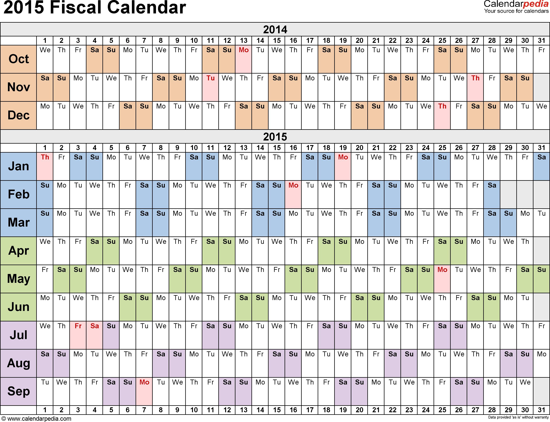 Physical Year Calendar - Wpa.wpart.co