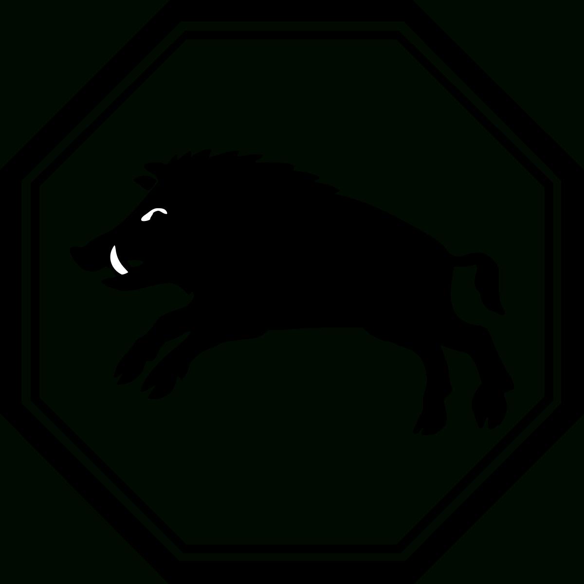 Pig (Zodiac) - Wikipedia