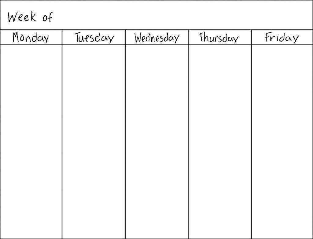 Pinjessica Johnson On Organize | Monthly Calendar